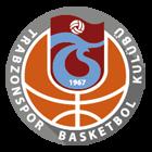 Trabzonspor Med.Park