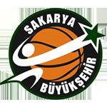 Astra G. Sakarya BŞB