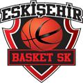 Eskişehir Basket