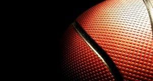 basketbol-gencler-liginde-ikinci-hafta-programi