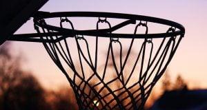 tahincioglu-basketbol-super-ligi-basliyor