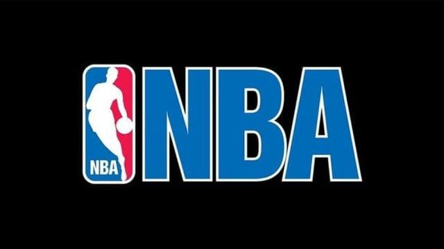 NBA'e giden Türk oyuncular