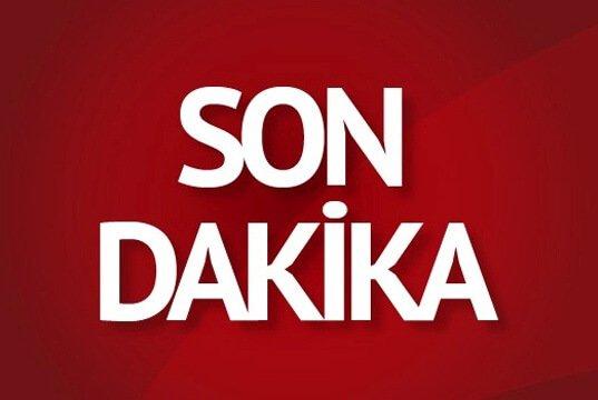 Son Dakika görseli