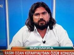 """Hidayet Türkoğlu'ndan Rasim Ozan'a: """"Aşağılık, ahlaksız…"""""""