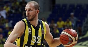 Fenerbahçe'den ayrılan Sinan Güler'in yeni takımı belli oldu
