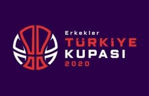 Türkiye Kupası'nın hem logosu hem de formatı değişti!