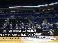 FLAŞ! Fenerbahçe yönetimi Sloukas'ın savumasını isteyecek