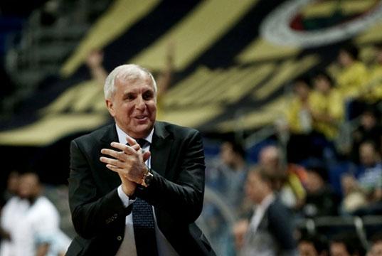 Fenerbahçe-Beko-Zeljko-Obradovic