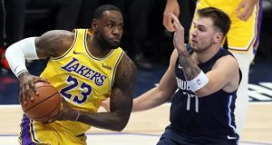 lakers-mavericks-lebron-james