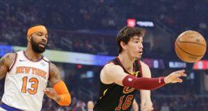 cleveland-cavaliers-new-york-knicks-cedi-osman