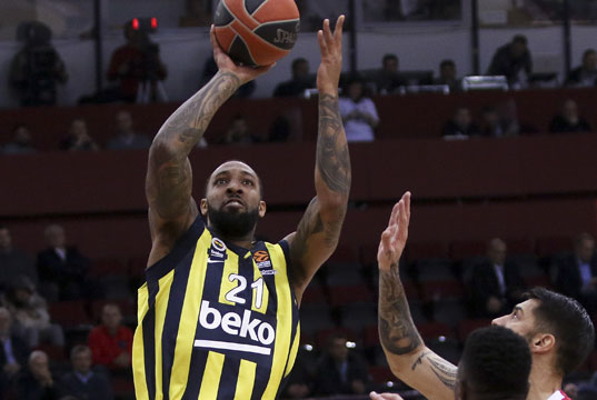 derrick-williams-fenerbahce-beko