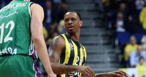 jamesnunnaly-fenerbahce-video