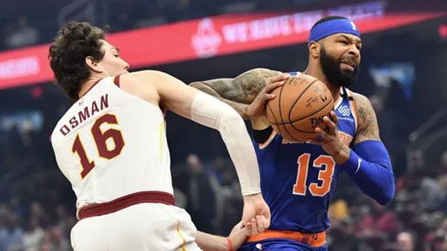 Cedi-Osman-Cavs-Knicks