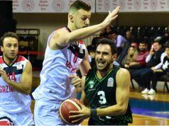 darussafaka-gaziantep-basketbol