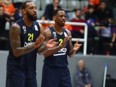 fenerbahce-beko-derrick-williams-james-nunnaly