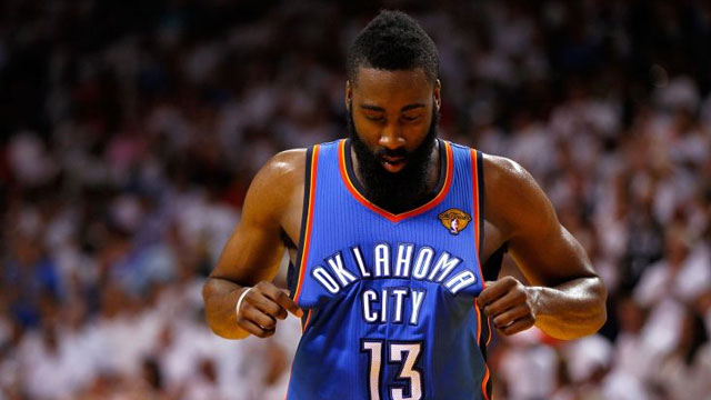 oklahama-city-thunder-james-harden