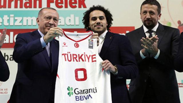 shane-karkin-recep-tayyip-erdogan-hidayet-turkoglu