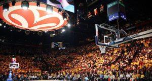 Euroleague'de Final Four zamanında yapılacak mı, COO açıkladı