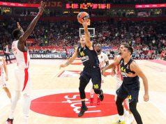 Fenerbahçe ile Efes sahneye çıkıyor! İşte 4 Mart Çarşamba programı