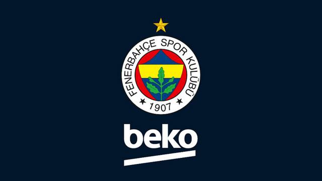 Fenerbahçe'den kötü haber, iki oyuncu sakatlandı!