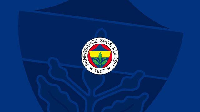 fenerbahce-resmi-logo
