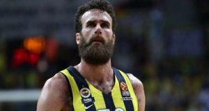 Datome Euroleague'de sezonun tamamlanacağına inanmıyor