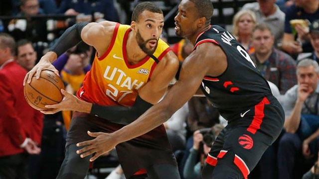NBA'de play-offlar için yeni yöntem: Sadece 4 şehir
