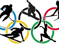 olimpiyat-oyunları