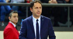 Orhun Ene Fenerbahçe'nin son anlarda düşeceğini tahmin etmiş