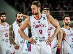 Dünya'nın en iyileri sıralaması belli oldu! Türkiye kaçıncı sırada?