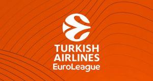 thy-euroleague