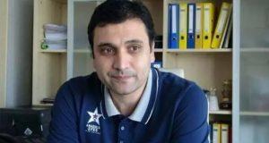 """Anadolu Efes Genel Direktörü Alper Yılmaz: """"Efes şampiyon ilan edilsin"""""""