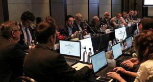 euroleague-yönetim-kurulu