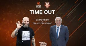 Zeljko Obradovic hayranı olduğu koçu açıkladı