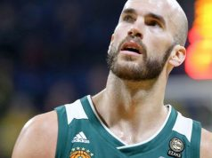 nick-calathes-panathinaikos