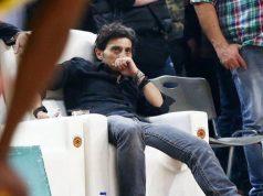 Panathinaikos Euroleague'den ayrılamıyor: Karar çıktı