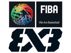 Avusturya'da FIBA 3x3 Olimpiyatlarının elemeleri düzenlencek