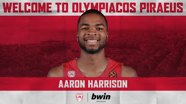 aaron-harrison-olympiakos
