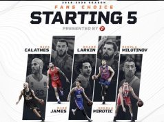 euroleague-5