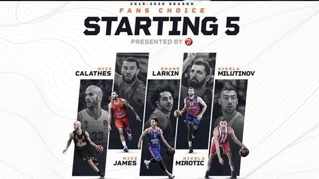 euroleague-5