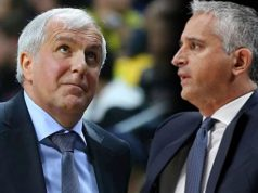 Kaan Kural Obradovic ile Kokoskov arasındaki farkı anlattı