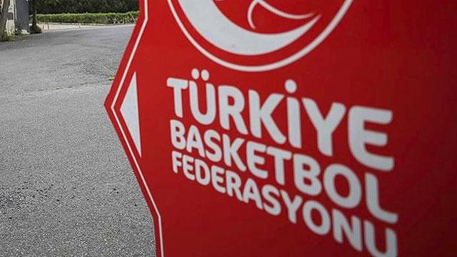 turkiye-basketbol-federasyonu
