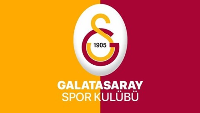 galatasaray-sk-1
