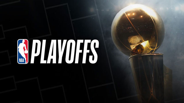 nba-play-off