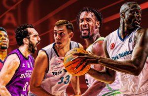 FIBA-4