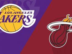 LakersvsHeat
