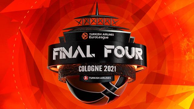 final-four-1