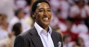 pippen-1