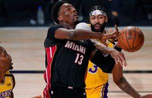 LakersvsHeat-2