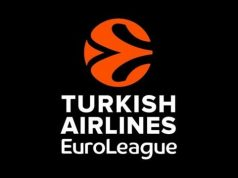THYEuroLeague